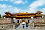 ベトナム|フエの旅その2